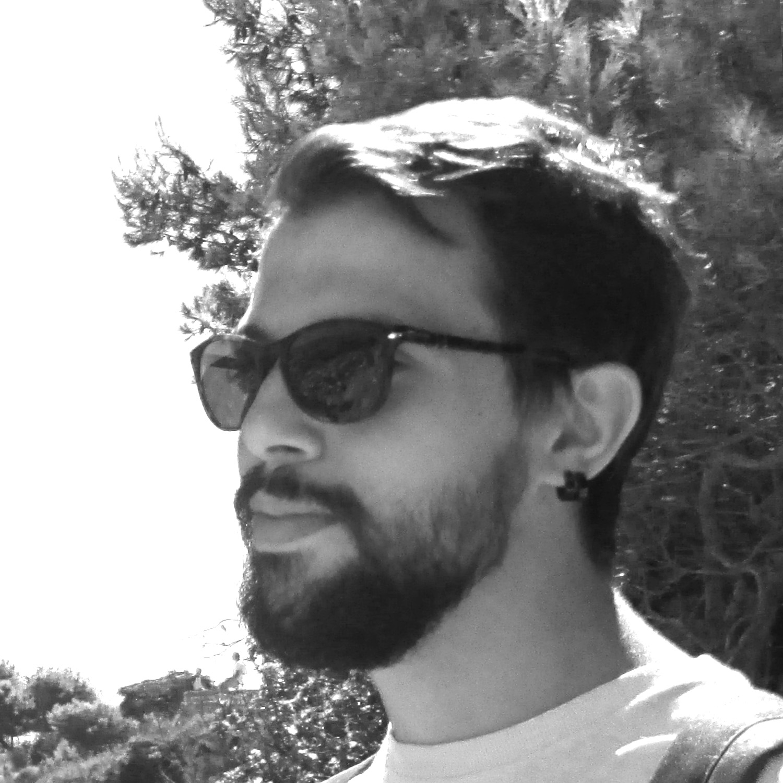 Sergio Cosmai